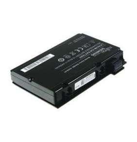 2-Power baterie pro FUJITSU SIEMENS LifeBook Amilo Pi3525, Pi3540, Xi2528 11,1 V, 4400mAh, 6 cells