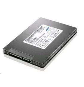 Lenovo TP HDD 512GB Solid State Drive (SSD) 2,5""
