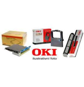 OKI Magenta toner do C823/C833/C843 (7 500 stránek)