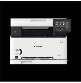 Canon i-SENSYS MF631Cn - barevná, MF (tisk, kopírka, sken), USB, LAN