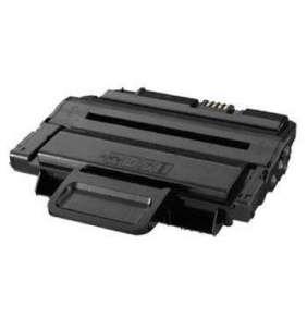 HP - Samsung toner čer MLT - D2092S pro ML - 2855/SCX - 4824/4828FN - 2000str.