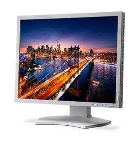 "NEC 21,3"" P212 - IPS-LED/1600x1200/1500:1/8ms/440cd/D-sub/DVI/DP/HDMI/bílý"