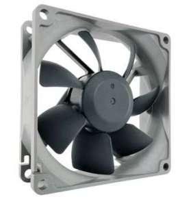 NOCTUA NF-R8 redux-1800 - ventilátor