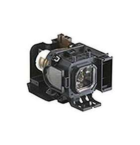 Canon příslušenství lampa LV-LP30 pro projektor LV-7365