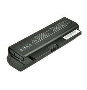 2-Power baterie pro HP/COMPAQ 2230s 14,8 V, 4600mAh, 8 cells - Presario CQ20, CQ20-100, CQ20-200, CQ20-300