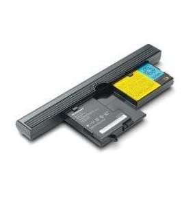 Lenovo ThinkPad X60 Tablet Series 8 Cell High Capacity Battery