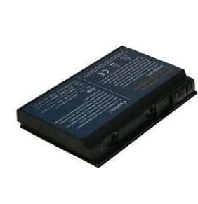 2-Power baterie pro ACER Extensa 51/52/54/56/71/74/76serie/TM52/53/55/57/59/64/65/72/73/75/77serie Li-ion(8cell), 14.8V, 4400mAh