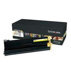 LEXMARK C925, X925 Yellow Imaging Unit (30K)