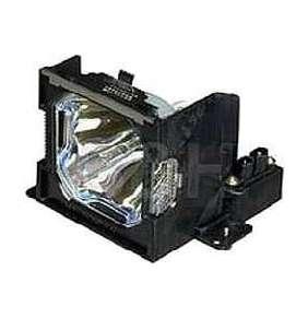 Canon LV-LP24 náhradní lampa do projektoru