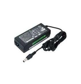 ASUS Napájecí adaptér 90W 19V, 5.5x2.5