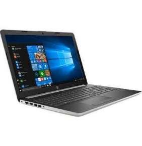 "HP NTB - pouze 1 ks na repas skladu - 15-db0051nc/15,6"" HD AG SVA/4GB/1TB/Radeon R4/DVDRW/Win 10 Home/Grey - silver"