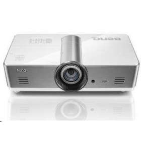 BENQ PRJ  SX920 DLP   XGA  5000 ANSI  Contrast Ratio 5000:1 HDMI,MHL, RJ45,  speaker