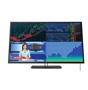 """HP Z43 42,51"""" UHD 4K 3840x2160/USB/HDMI/DP/3NBD"""
