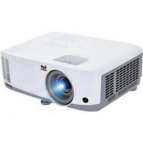 ViewSonic PA503W / WXGA/ DLP projektor/ 3600 ANSI/ 22000:1/ Repro/ HDMI/ VGA/ /