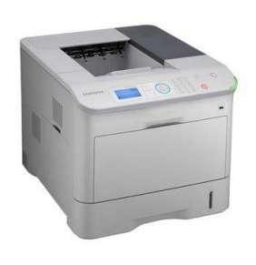 Samsung ML-6515ND Laser Printer