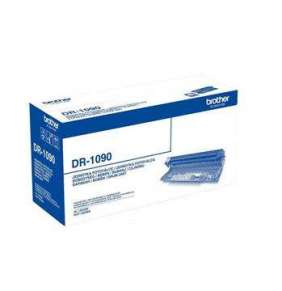 Brother DR-1090 opt. válec TONER BENEFIT (HL-122xWE, DCP-162xWE, do 10 000 str. A4)