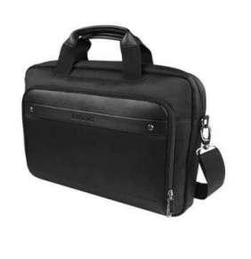 "Lenovo Business Topload T500 taška pre 15.6"" notebooky"