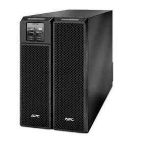 APC Smart-UPS SRT 8000VA (8 kW) 230V