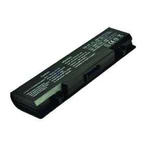 2-Power baterie pro DELL Studio 1735/1737 Li-ion (6cell), 11.1V, 5200mAh