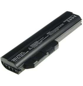 2-Power baterie pro HP/COMPAQ Mini311serie/Pavilion DM1serie Li-ion (6cell), 10.8V, 5200mAh