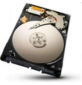 "Seagate 500GB Momentus Thin 2,5""/SATA/7200/32MB"