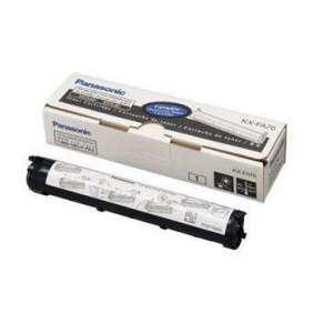 Panasonic KX-FA76A-E tonerova kazeta pre KX-FL503/ FLM552/ FLB752/ FLB758 (2000 stran)