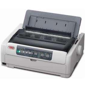 Oki ML5790 ECO A4 24jeh. 576cps 5kopie 360x360 dpi USB LPT