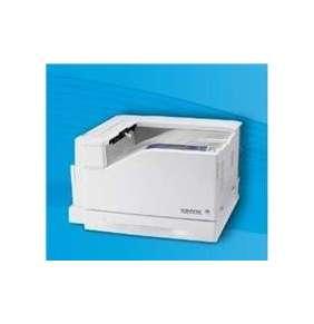 Xerox Phaser 7500DNZ, CL LED, A3 - SRA3, 35/35str., Duplex, HD, USB, 1GB Ethernet