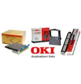 OKI Cyan toner do C712 (11 500 stránek)