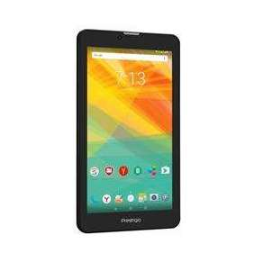 "Prestigio MultiPad 3157 7"" LTE 1280x720 IPS 1/8GB WIFI BT GPS FM CAM 0.3/2Mpx 2800mAh Android 7.0"