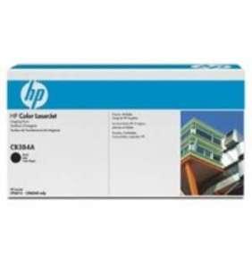 HP 824A Black LJ Image Drum, 23 000 str, CB384A