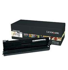 LEXMARK C925, X925 Black Imaging Unit (30K)