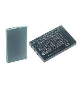 Fujifilm NP-60 akumulátor - pre F401/F601/F410