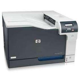 HP Color LaserJet Professional CP5225 (A3/ 20/20 str/min A4/ USB 2.0)