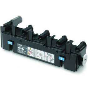 EPSON waste toner collerctor S050664 C500DN (75000/25000 pages)