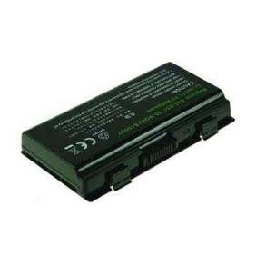 2-Power baterie pro ASUS T12serie/X51serie/X58serie Li-ion (6cell), 11.1V, 4400mAh