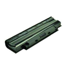 2-Power baterie pro DELL Inspiron 13R/14R/15R/17R/M40/M41/M50/M51/N30/N61/N40/N41/N50/N51/N70/N71/Vostro34/35/37 Li-ion(6cell),1