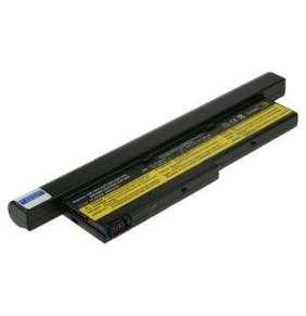 2-Power baterie pro IBM/LENOVO ThinkPad X40/41 series  Li-ion (8cell), 14.4V, 4000mAh