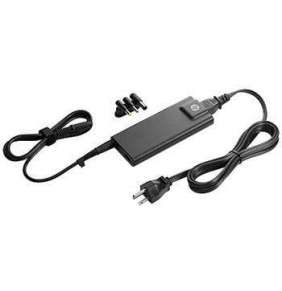 HP 90W Slim Adapter s USB