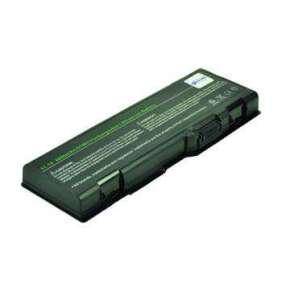 2-Power baterie pro DELL Inspiron 6000/9200/9300/9400/E1705/XPS Gen 2/XPS M170/1710Serie/Precision M6300 Serie,Li-ion(6cell),460