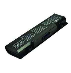 2-Power baterie pro DELL Studio 1735, 1737 11,1 V, 6900mAh, 77Wh, 9 cells