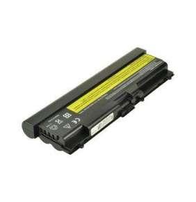 2-Power baterie pro IBM/LENOVO ThinkPad SL410, E40, E50, L410, L412, L420, L421, L510, L512 11,1 V, 6900mAh, 9 cells
