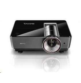 BENQ Dataprojektor SX930 DLP   XGA  5000 ANSI  Contrast Ratio 5000:1 HDMI,MHL, RJ45,  speaker