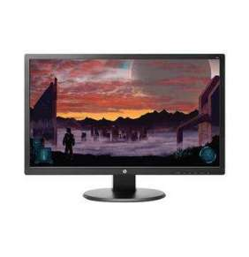 """HP 24o 24"""" TN/FHD/1000:1/250/VGA/HDMI/DVI/1ms"""