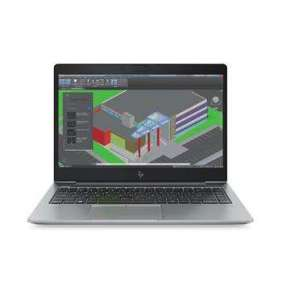 HP Zbook 14u G5, i5-8250U, 14.0 FHD/IPS, WX3100/2GB, 8GB, SSD 512GB, ., W10Pro, 3/3/0, WWAN
