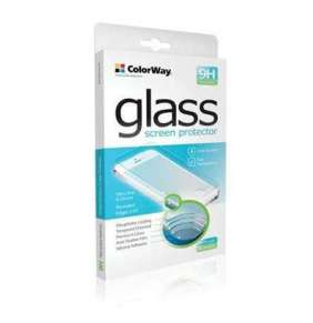 Colorway ochranná skleněná folie pro Lenovo K5/ Tvrzené sklo