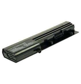2-Power baterie pro DELL Vostro 3300, 3350 14,8 V, 2600mAh, 38Wh, 4 cells