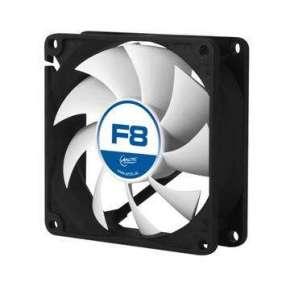 Arctic ventilátor F8