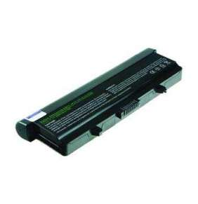 2-Power baterie pro DELL Inspiron 1525/1526/1545/1546/Vostro 500  Li-ion (9cell), 11.1V, 6900mAh