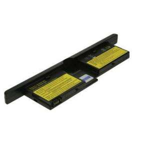 2-Power baterie pro IBM/LENOVO ThinkPad X41 Tablet 14,4 V, 2000mAh, 4 cells